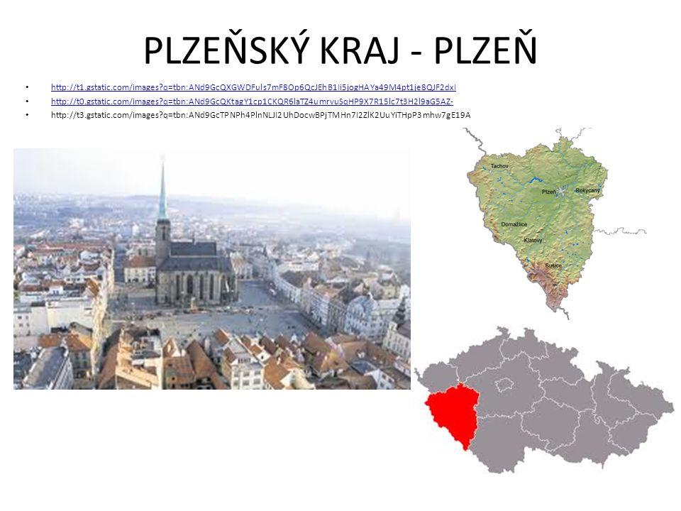 Jihočeský kraj – České Budějovice http://t3.gstatic.com/images?q=tbn:ANd9GcQndjOMxq_K7Shl908tLux_hGKfV41BRKv38syoouI-iZXeD3WD http://t3.gstatic.com/im