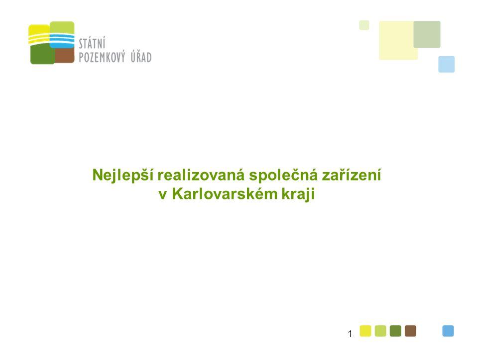 2 Osnova I.Opatření ke zpřístupnění pozemků II. Protierozní a vodohospodářské opatření III.