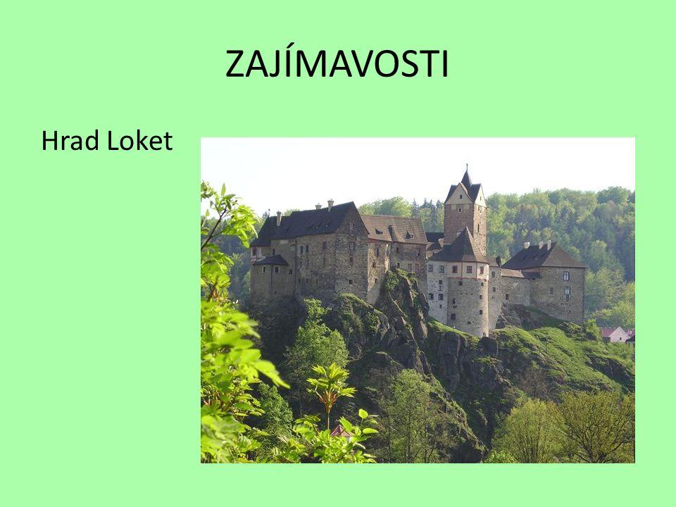 Lázně – Karlovy Vary Františkovy lázně Mariánské lázně