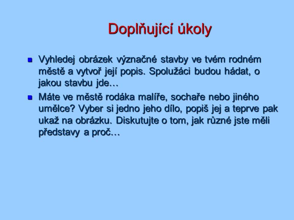 Obrázky a citace ČESKÝ JAZYK PRO ZÁKLADNÍ ŠKOLY 7.