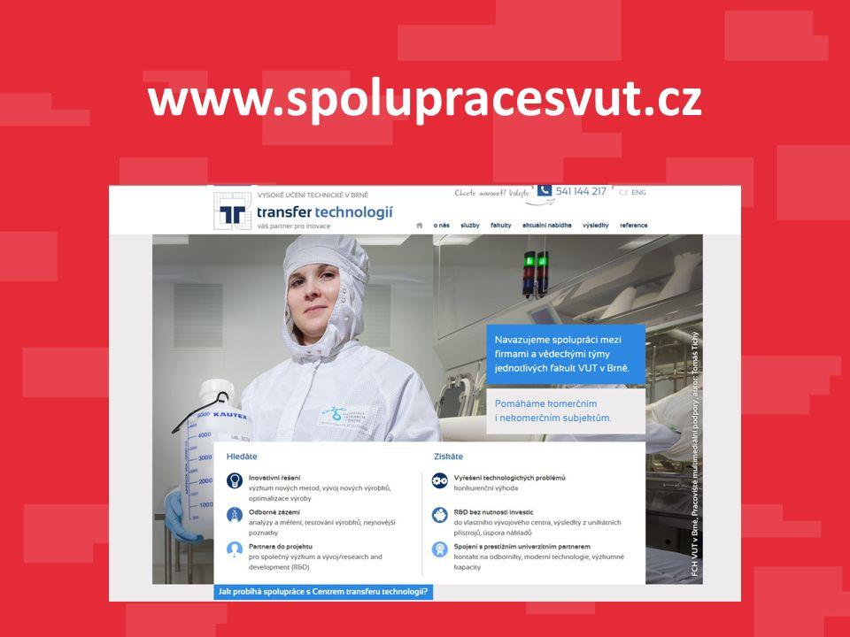 www.spolupracesvut.cz