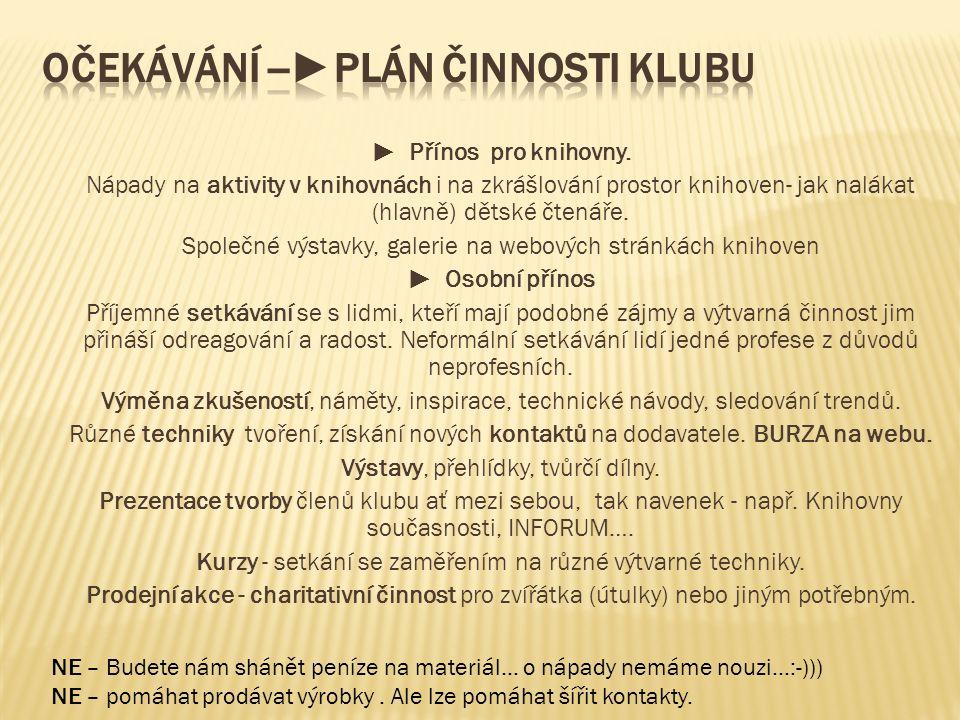 Zikmundová Eva – Obvod.knih.