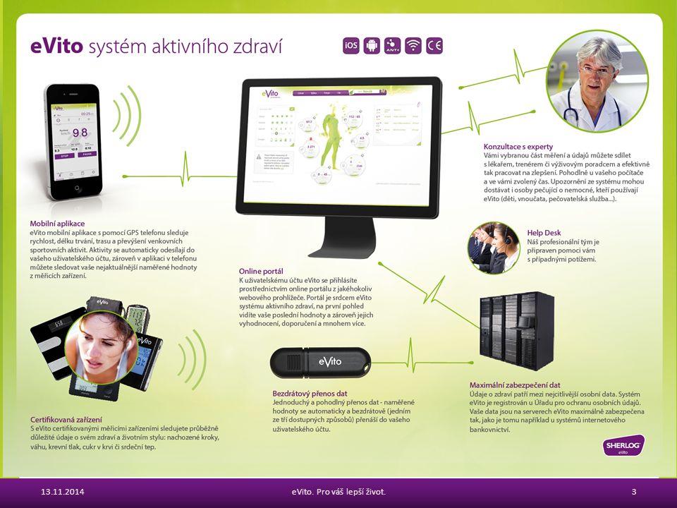 +Celosvětově přibývá systémů na bázi telemedicíny +Nárůst dostupnosti bezdrátových zařízení +Prokázaná účinnost telemedicínských systémů +Pozitivní trend ve zvyšujícím se zájmu o vlastní zdraví a prevenci +Možnost využití motivačního faktoru pro společenskou úsporu -Globální řešení vs.