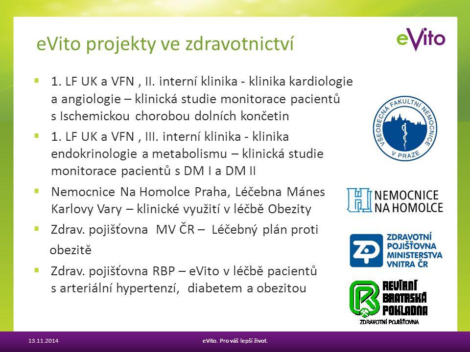  1. LF UK a VFN, II. interní klinika - klinika kardiologie a angiologie – klinická studie monitorace pacientů s Ischemickou chorobou dolních končetin