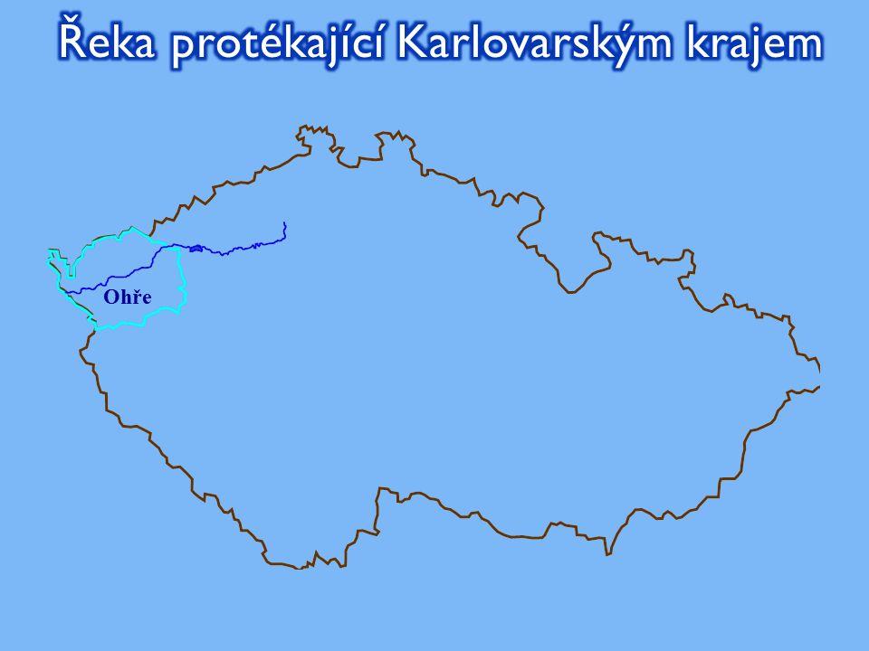 Karlovy Vary Mariánské Lázně SokolovCheb Františkovy Lázně