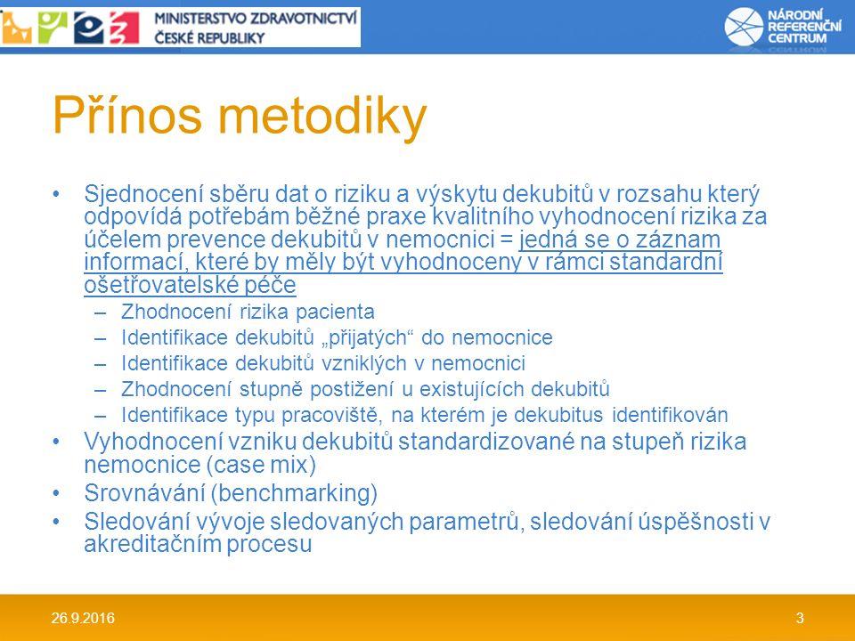 Metodika 26.9.20164www.odborneforum.cz