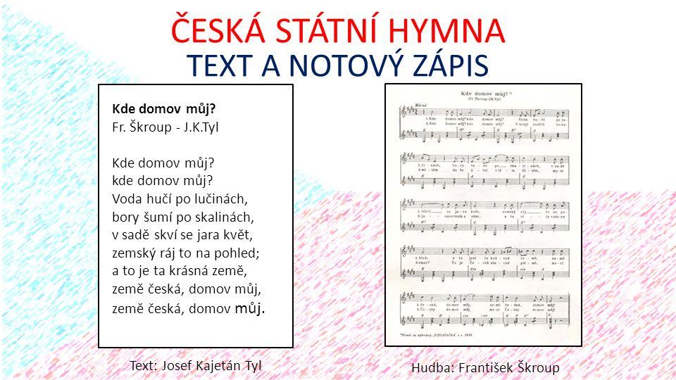 narozen 4.2. 1808 v Kutné Hoře, zemřel 11. 7. 1856 v Plzni (dnes je v ní Divadlo J.