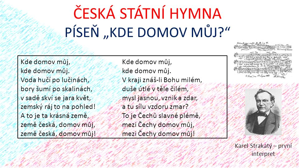 RAKOUSKO/RAKOUSKO UHERSKO (do r.