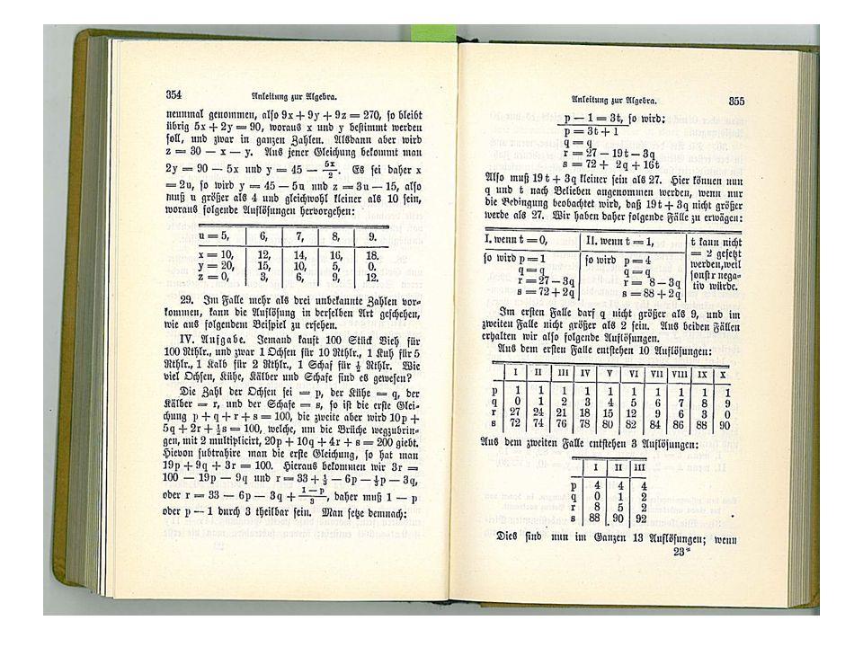 Indická matematika – 5.až 14.