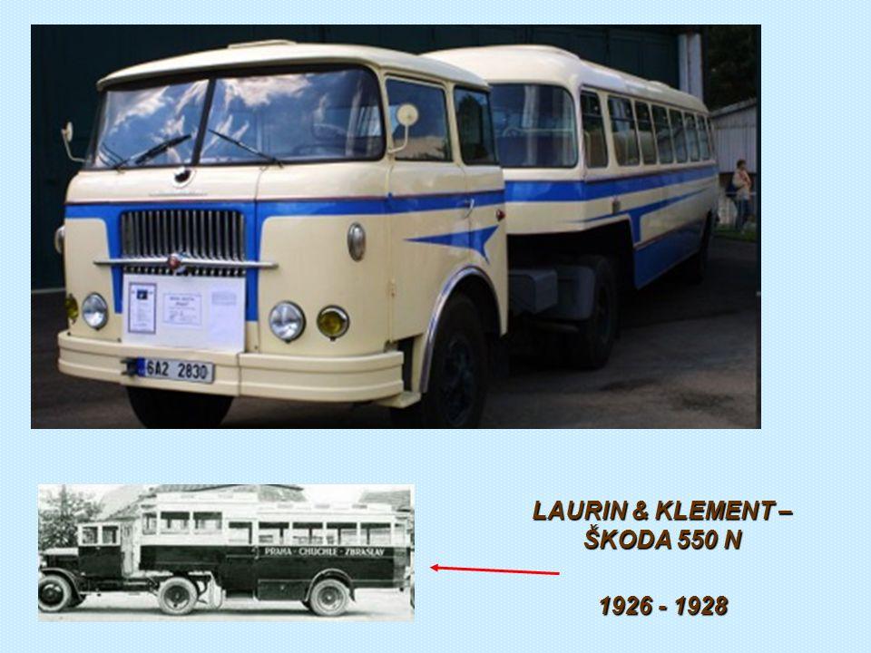Karosa C744 je model meziměstského kloubového autobusu, který vyráběla společnost Karosa Vysoké Mýto v letech 1988 až 1992 vyrobeno 324 kusů
