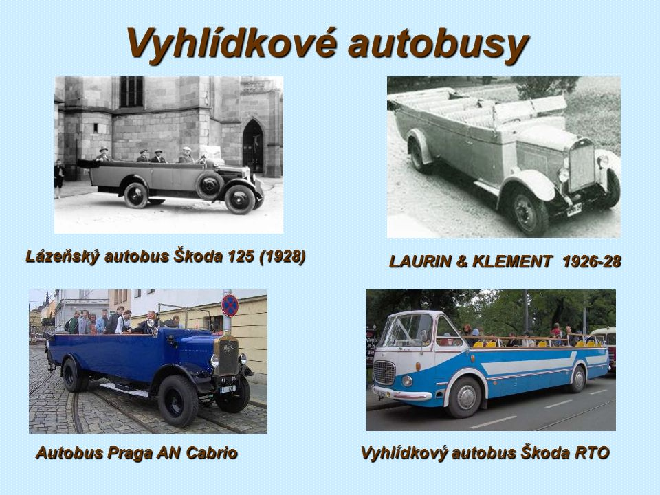 Karosa NO 80 je model autobusového návěsu, který v jediném kusu vyrobila na začátku 60.