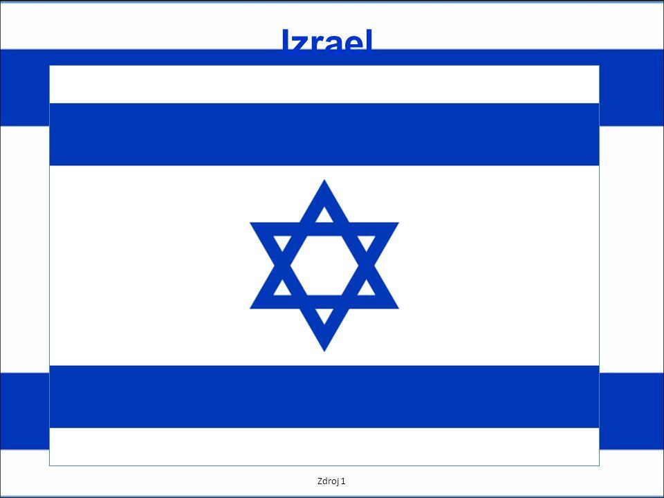 6.Které letiště využívají Palestinci.