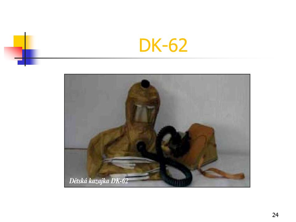24 DK-62