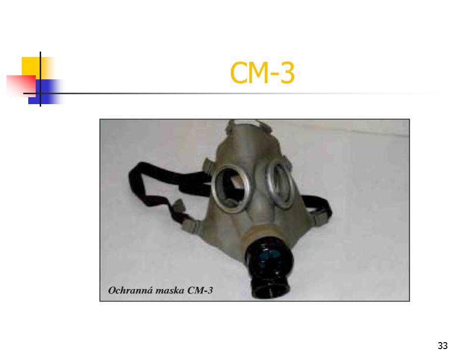 33 CM-3