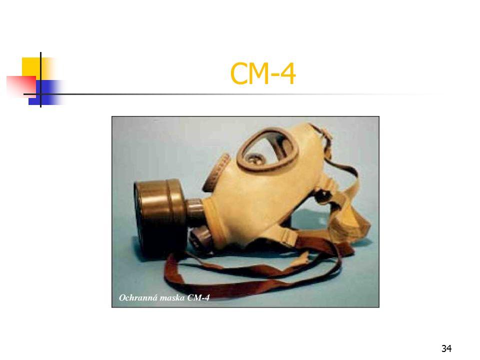 34 CM-4
