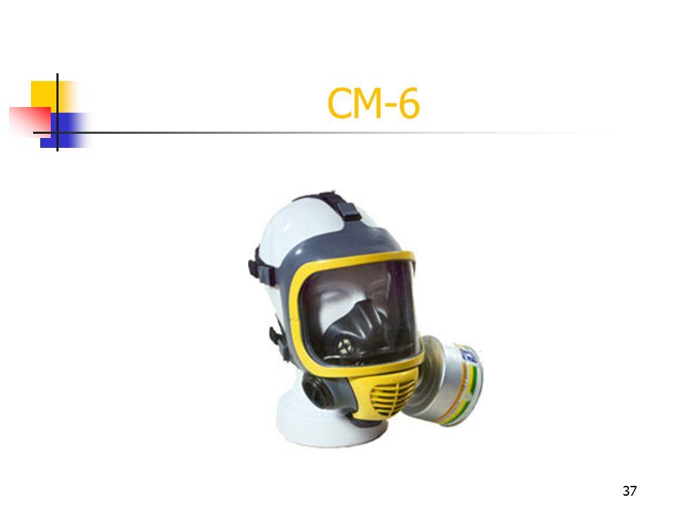 37 CM-6