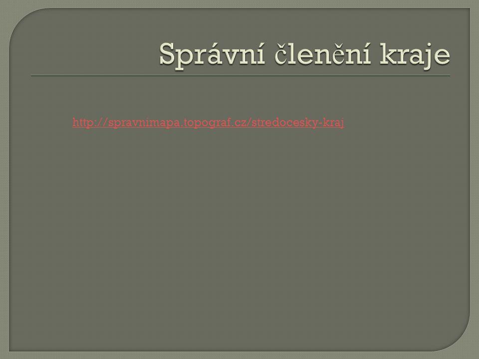 NEUVEDEN.risy.cz [online]. [cit. 8.3.2013].