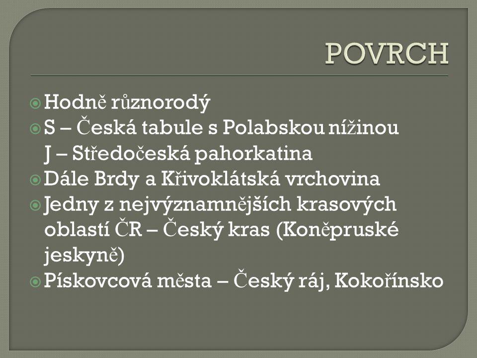 PILAŘ, Michal.rvp.cz [online]. [cit. 8.3.2013].