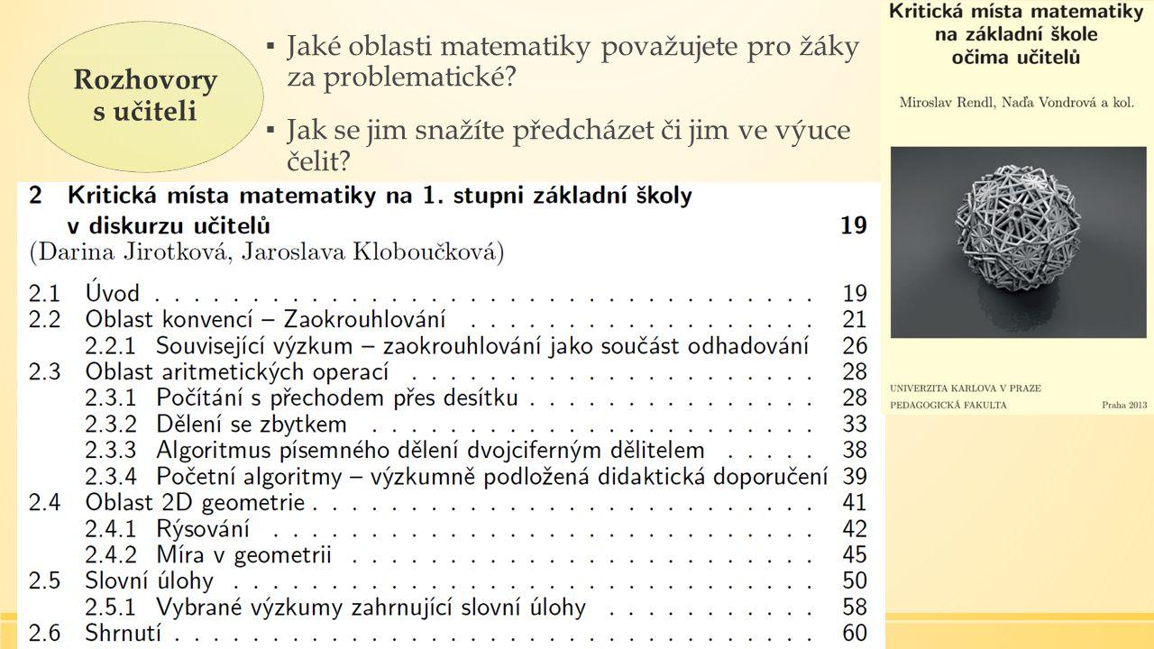 Na výpočet celkového hodnocení kuchyní časopis používá vzorec, jak je vidět níže.
