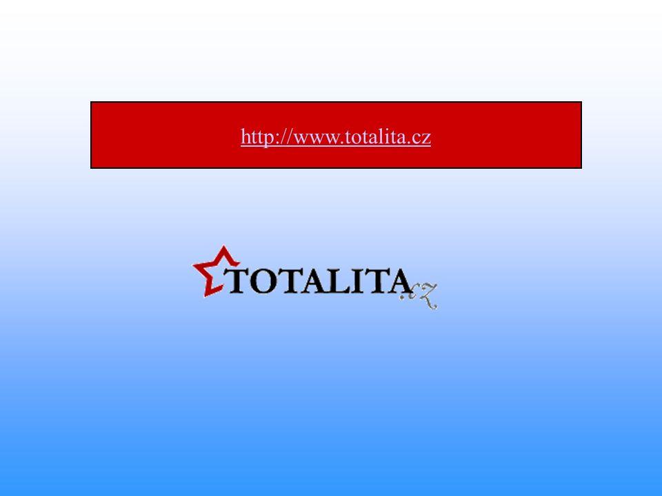 http://www.totalita.cz