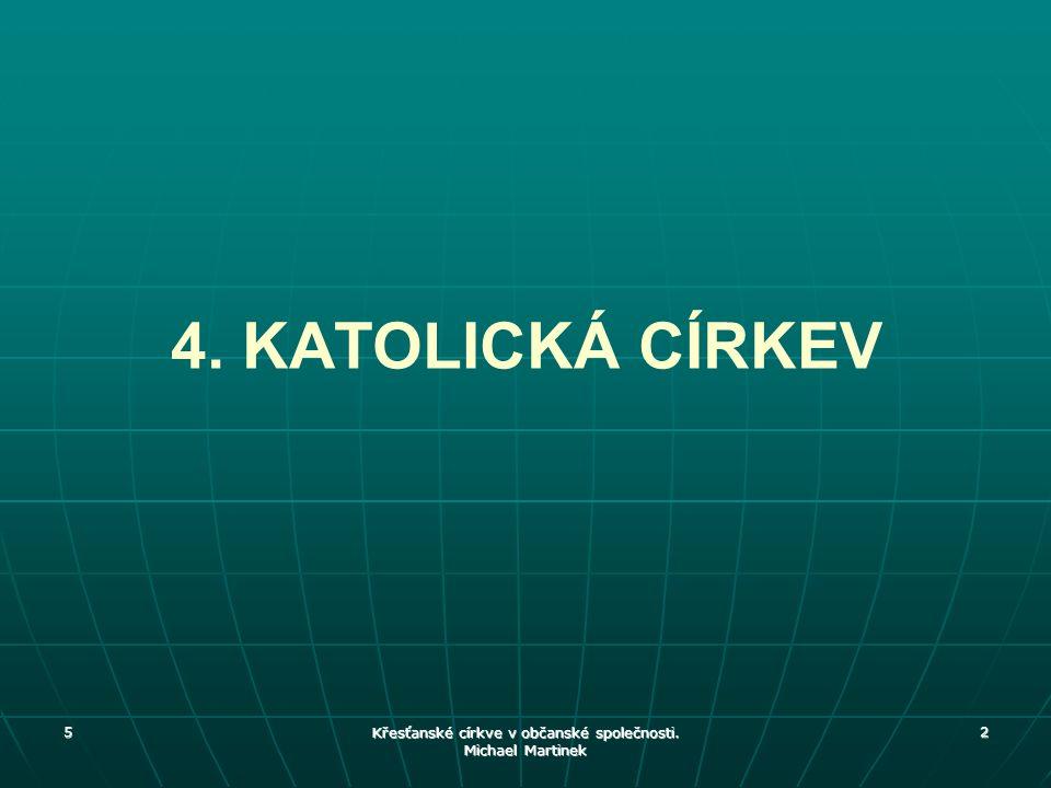 http://www.radiovaticana.cz/clanek.php4?id=23352 http://www.radiovaticana.cz/clanek.