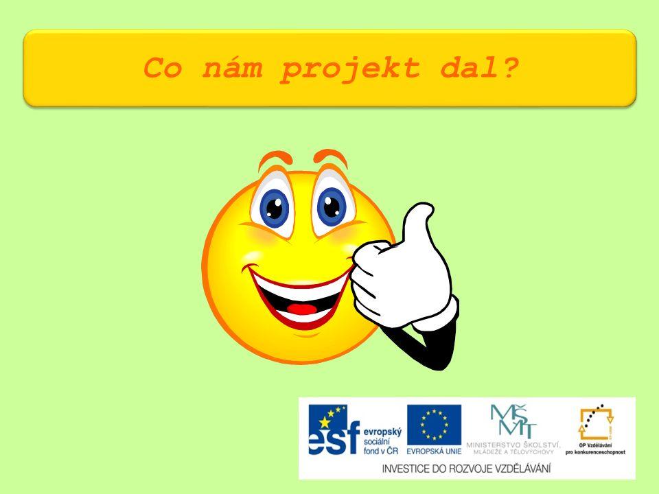 TÝMOVÁ SPOLUPRÁCE 16 zapojených pedagogů 840 vytvořených materiálů sdílení vytvořených materiálů učiteli dostupnost vytvořených materiálů pro žáky www.zs-mozartova.cz