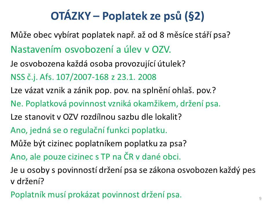 Novela ZMP – sněmovní tisk 219 219 Čl.II Přechodná ustanovení 1.