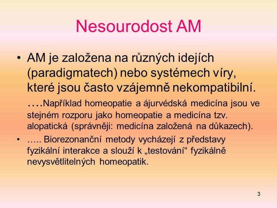 34 Tranzová psychochirurgie V první polovině 90.let média nadšeně informovala o tzv.