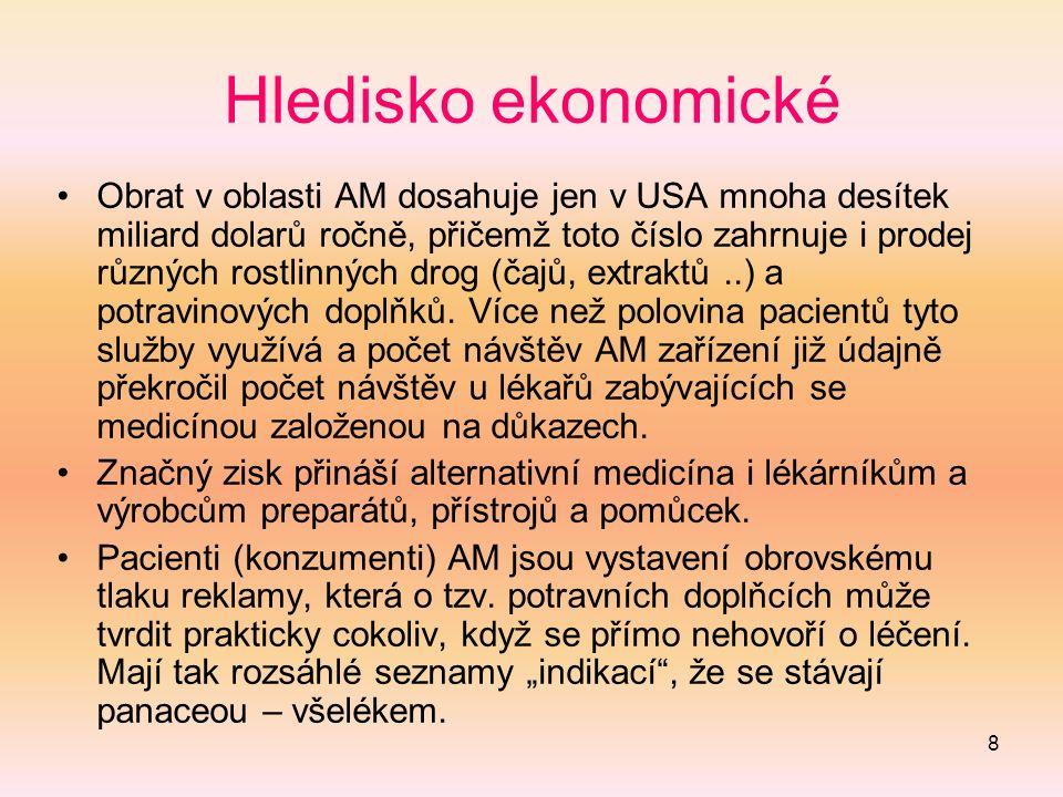 Analyzované parametry krve: Krevní obraz: hemoglobín Hb (norma 115-174 g/L): eryrytrocyty RBC (norma: 3,7-5,8 10*12/L): lymfocyty (norma: 19-37%): leukocyty WBC (norma: 4,5-11 10*9/L): segmento jadrové neutrofily (norma: 47-72%): rychlost sedimentace erytrocytov ESR (norma: 2-15 mm/h): eozinofily (norma: 1-5%): monocyty (norma: 3-11%): paličko jadrové neutrofily (norma: 1-5%): Metabolizmus elektrolytů: plazmový vápník Ca (norma: 2,25-3,0 mmol/L): plazmový hořčík Mg (norma: 0,7-1,05 mmol/L): plazmový draslík (norma: 3,48-5,3 mmol/L), plazmový sodík Na (norma: 130,5-156,6 mmol/L): Srážlivost krve: začátek srážení krve (norma: 30 s-2 min.): konec srážení krve (norma: 3-5 min.): trombocyty PLT (norma: 150-350 10*9/L): hematokrit (norma: 34- 51%): Systém enzýmů: AST (norma: 0,1-0,634 mmol/L): ALT (norma: 0,1-0,667 mmol/L): AST (norma: 6-38 U/L): ALT (norma: 6-40 U/L): AST/ALT DeRitis koeficient (norma: 1,33): amyláza (norma: 12-32 g/H*L): Celkový bilyrubin (norm 8,6...20,5) : 5,2 mkmol/l, Konjugovaný bílý rubín (norm 2,2..6,1) : 1,8 mkmol/l: Nekonjugovaný bílý rubín: 3,4 mkmol/l Koncentrace plazmy albumen : 68,9 g/l Asimilace a transport kyslíku: hustota plazmy: (norma: 1048-1055 g/L): objem cirkulační krve (norma: muži 68-70, ženy 65-69 ml/kg): objem cirkulační krve za minutu (norma: 3,5- 4,3 ml/min.): objem přivedeného kyslíku ku tkanivu (norma: 260-280 ml/s): výměnna plocha plynů (norma: 3500-4300 m2): vitální kapacita plic VC (norma: 3,5-4,3 m2): transport kyslíku (norma: 900-1200 ml/min.): množství asimilovaného kyslíku na 100 g tkáně (norma: 3,12): obsah O2 v krvi tepny (norma: 95-98%): kardiální ejekcia (norma: 60-80 ml): množství asimilovaného kyslíku na kg (norma: 4-6 ml/min./kg): pulmonální ventilace (norma: 4-10 L/min.): množství asimilovaného kyslíku (norma: 200-250 ml/min.): množství spotřebovaného myokardiálního kyslíku (norma: 7-10 ml/min.): deficit cirkulační krve (norma: 0-250 ml): vitální kapacita plic v expiráční fazi v ml: maximální průtok vzduchu (no