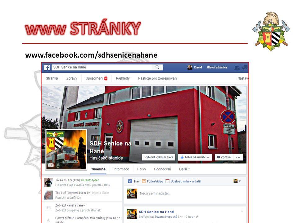 www.facebook.com/sdhsenicenahane