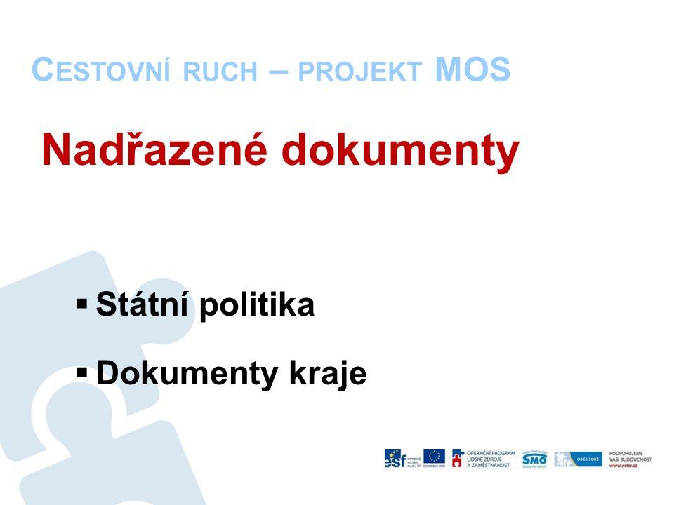 Harmonogram dalších prací do 30.září 2014 ANALYTICKÁ ČÁST ( vč.