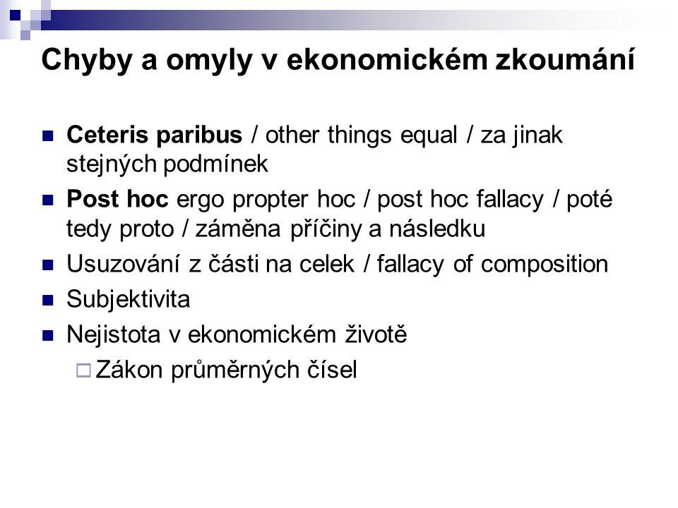 Definice č.2 a č.