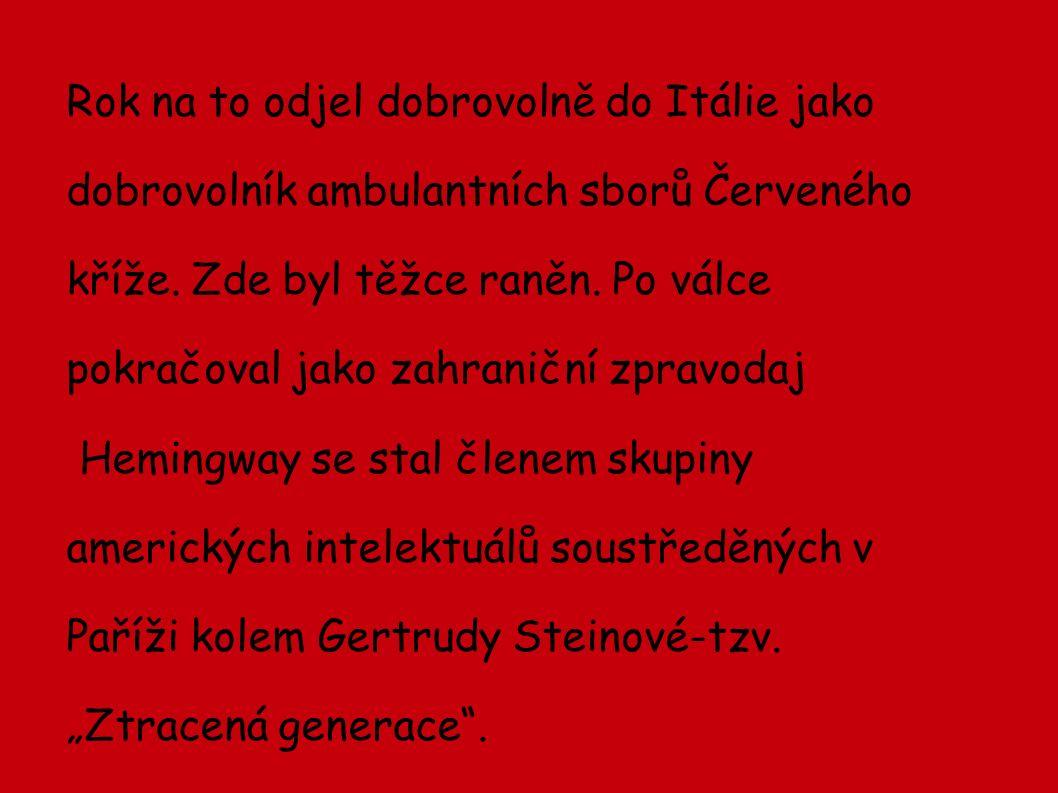 UKÁZKA ● http://ld.johanesville.net/hemingway-01-starec- a-more?page=6 http://ld.johanesville.net/hemingway-01-starec- a-more?page=6