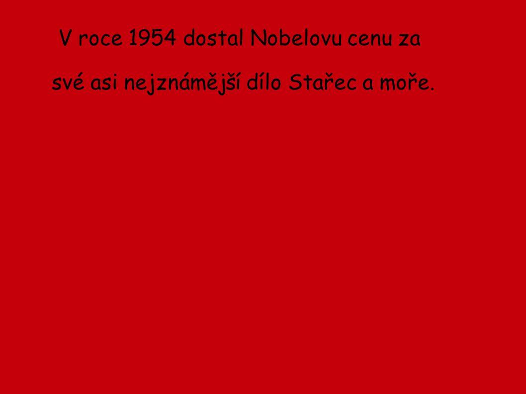 ZVUKOVÁ UKÁZKA ● http://www.radioservis- as.cz/katalog/zbozi.php?detail=1551 http://www.radioservis- as.cz/katalog/zbozi.php?detail=1551