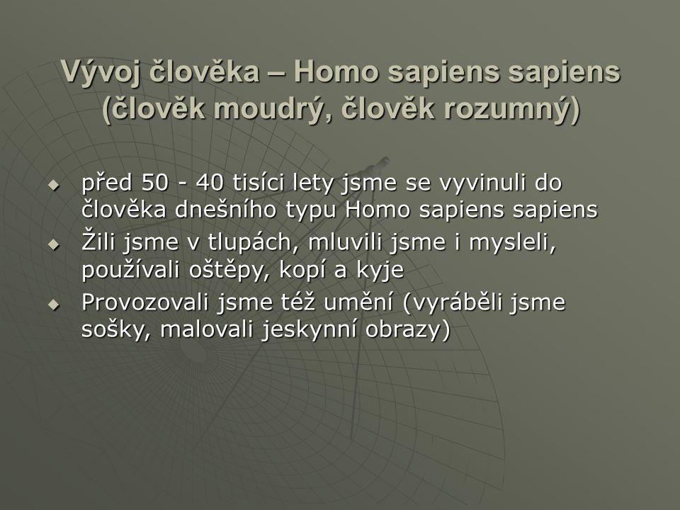 VÝVOJ PORODNOSTI A ÚMRTNOSTI V ČR, 1920–2000  ZDROJE: POPIN CZECH REPUBLIC – POPIN.NATUR.CUNI.CZ KUČERA, T.