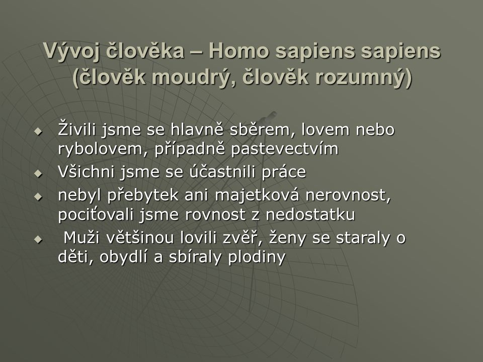 VÝVOJ ROZLOŽENÍ PLODNOSTI V ČR PODLE VĚKU MATKY MEZI ROKY 1991 A 2002 ZDROJ: Burcin, Boris; Kučera, Tomáš.