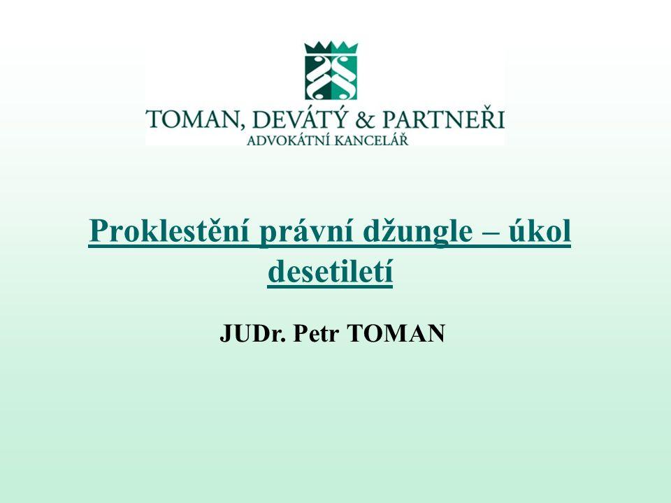 """Téma stokrát obehrané ČSSD - 2010 """"Zjednodušíme a zpřehledníme daňové zákonodárství."""