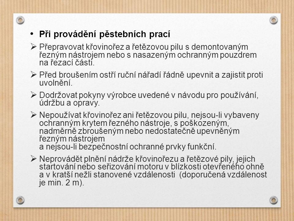 Související předpisy Zákon č.262/2006 Sb., zákoník práce, ve znění pozdějších předpisů Zákon č.