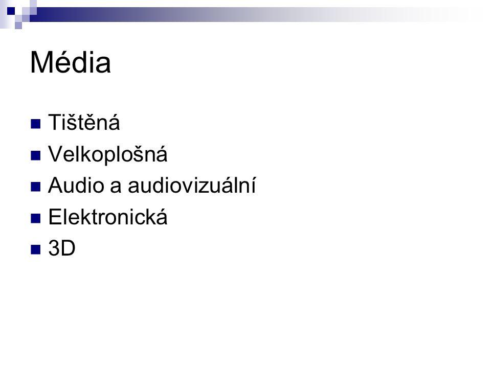 Elektronické JANOUCH, Viktor.333 tipů a triků pro internetový marketing.