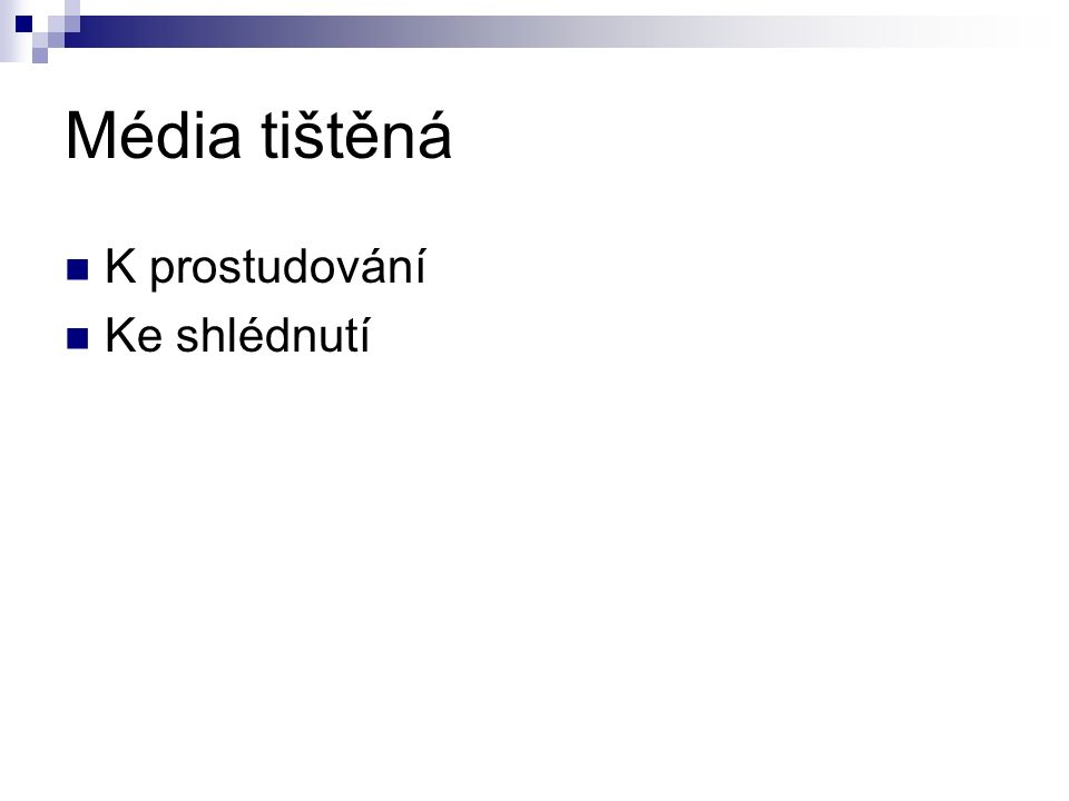 K odnesení Leták Prospekt Brožura Katalog Reklamní kniha Reklamní noviny Inzerát Advertorials  Advertisement  Editorial