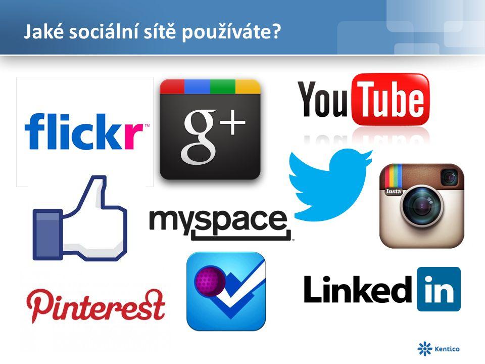Social Media Marketing -Sociální sítě: nový prostor pro persvazivní komunikaci -Změna směru komunikace z Change one-to-many (tradiční média, TV, tisk…) na many-to-many -SMM se snaží získat pozornost a/nebo návštěvníky webu prostřednictvím sociálních médií -Publikovaný obsah by měl motivovat uživatele k jeho dalšímu sdílení (princip virálního marketingu).