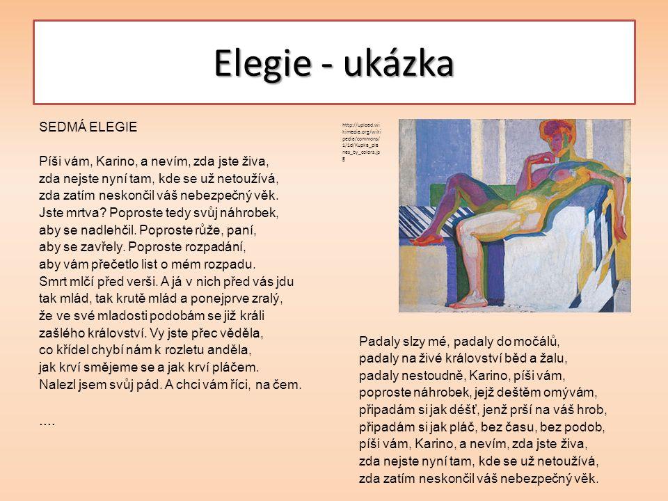 Další tvorba Deníky Jiřího Ortena tři knihy Modrá, Žíhaná a Červená téměř 1650 stran deníkových záznamů a všechny básně s datací vzniku v roce 1966 vyšla próza Eta, Eta, žlutí ptáci http://www1.bookfan- static.eu/images/cover/book/ 8/6/4/2/0/Elegie-Jiri-Orten--- w-493-h-700.jpg http://antikvariatpodebrady.cz/files/14507.jpg