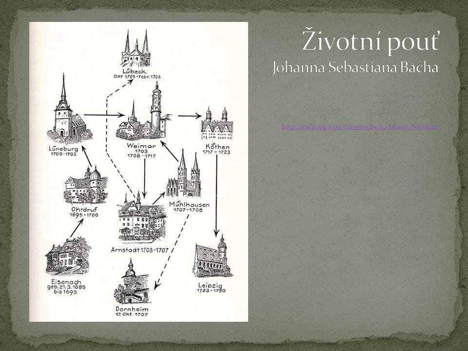 http://imslp.org/wiki/Category:Bach,_Johann_Sebastian