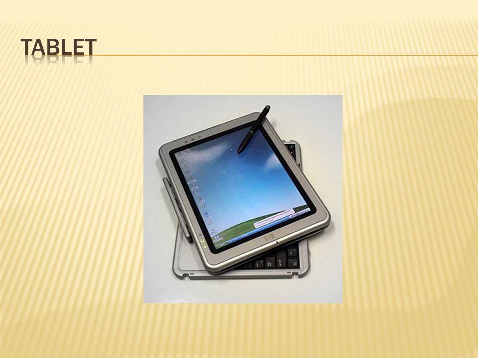  K dataprojektoru nebo interaktivní tabuli může být připojeno elektronické hlasovací zařízení, které rozšiřuje jejich užití.