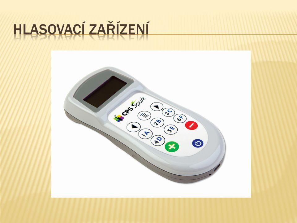 Zahraničním trendem, který prozatím do českých škol ve větší míře nedorazil, je školní rozhlasové nebo televizní vysílání.