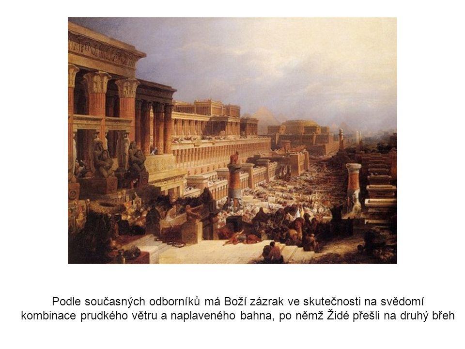 """STĚHOVÁNÍ NÁRODŮ: SLOVANÉ VE STŘEDNÍ EVROPĚ K asi nejrozsáhlejší migrační vlně všech dob, která trvale přeměnila mapu Evropy a severní Afriky došlo na přelomu starověku a středověku a v odborné literatuře se pro ni vžil název """"stěhování národů Způsobily ji především kořistnické nájezdy kočovných barbarských kmenů na rozpadající se římskou říši"""