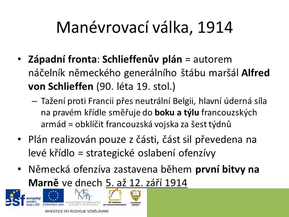 Vznik československého státu Od r.