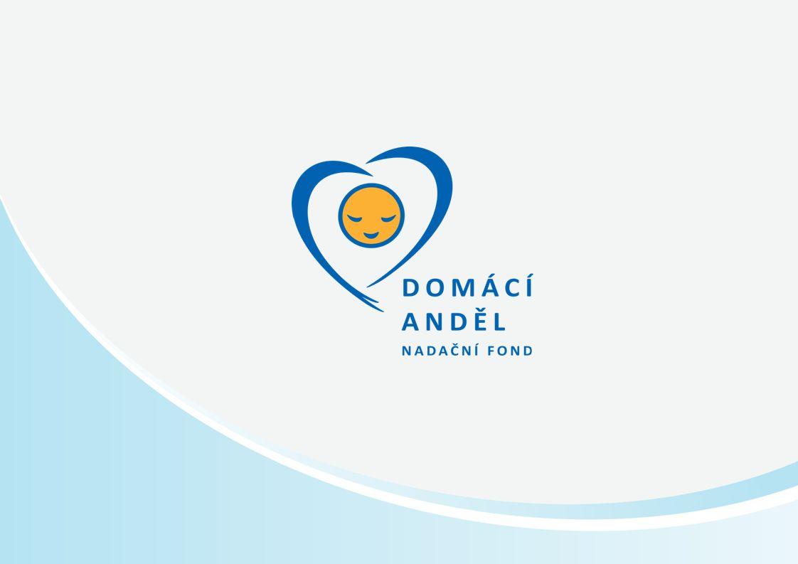 Poslání Základním účelem tohoto nadačního fondu je přispívat a podporovat rozvoj asistovaného života pacientů, kteří budou pod neustálým dohledem odborníků, ale přitom budou žít v domácím prostředí.