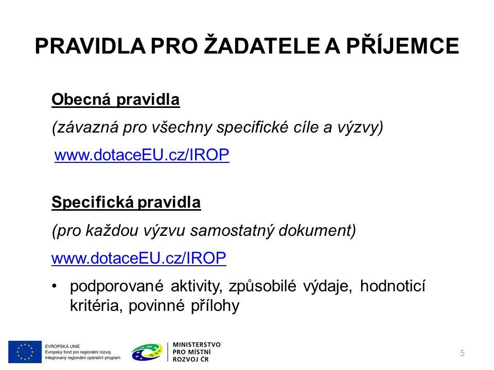VEŘEJNÁ PODPORA Rozhodnutí Komise ze dne 20.prosince 2011 o použití čl.