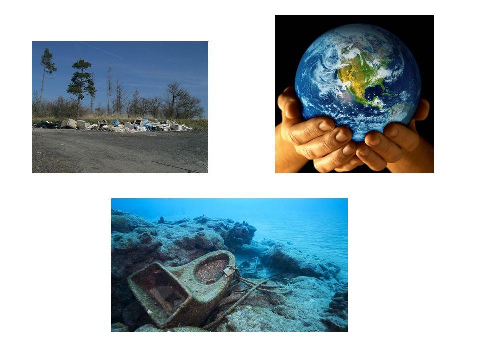 SP – vyplnění pracovního listu PL - Recyklace 1)Co je recyklace.